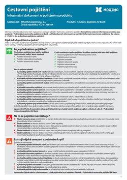Air Bank akce v Air Bank katalogu ( Před více než měsícem)