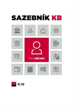 KB katalog ( Před více než měsícem )