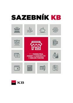 Banky a Služeb akce v KB katalogu ( Zbývá 6 dní)