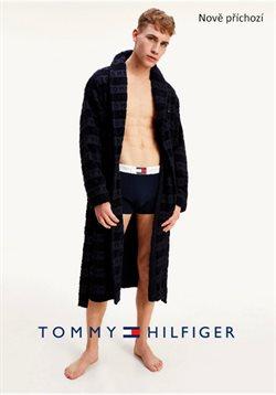 Tommy Hilfiger katalog ( Před více než měsícem )