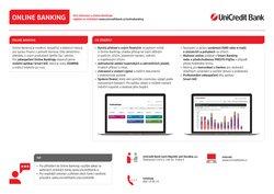 Unicredit Bank akce v Unicredit Bank katalogu ( Zbývá 11 dní)