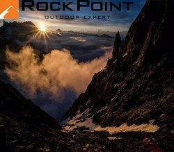 Rock Point katalog ( Vyprší zítra )
