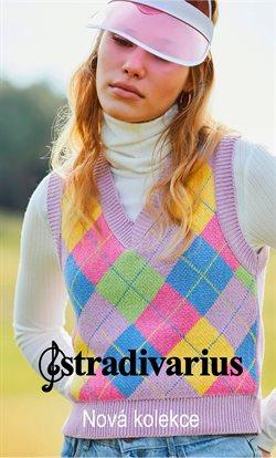 Stradivarius katalog ( Před 3 dny )