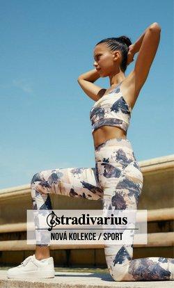 Stradivarius akce v Stradivarius katalogu ( Zbývá 13 dní)