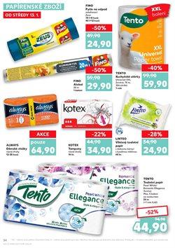 Tapas nabídky v Praze