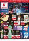 Kaufland katalog ( Vypršelo )