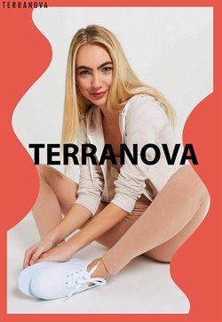 Terranova katalog ( Zbývá 7 dní )