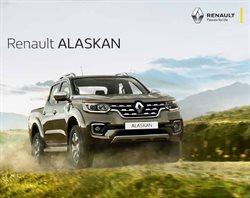 Renault katalog ( Vypršelo )