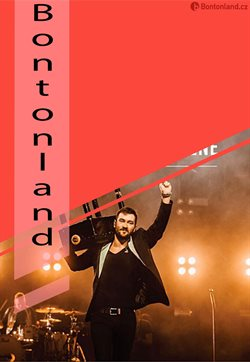 Bontonland katalog ( Vypršelo )