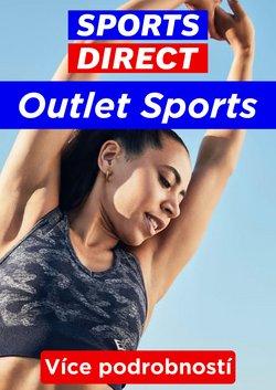 Sports Direct akce v Sports Direct katalogu ( Zbývá 29 dní)