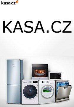 Kasa katalog ( Platnost vyprší dnes )