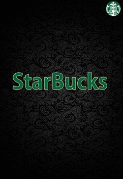 Restaurace akce v Starbucks katalogu v Praha ( Zbývá 8 dní )