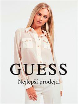 Guess katalog ( Vypršelo )