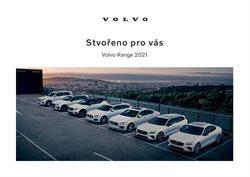 Auto, Moto a Náhradní Díly akce v Volvo katalogu v Praha ( Před více než měsícem )