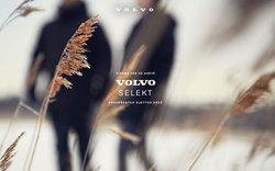 Auto, Moto a Náhradní Díly akce v Volvo katalogu ( Zbývá 6 dní)