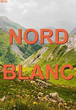 Oblečení, Obuv a Doplňky akce v Nordblanc katalogu ( Vyprší zítra )