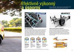 Auto, Moto a Náhradní Díly akce v Suzuki katalogu ( Před více než měsícem )