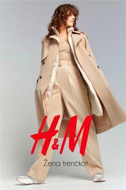 H&M katalog ( Před více než měsícem )