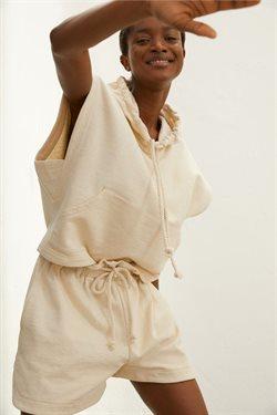 Oblečení, Obuv a Doplňky akce v H&M katalogu ( Zbývá 22 dní )