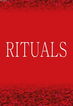 Zdraví a Kosmetika akce v Rituals katalogu v Beroun ( Zbývá 4 dní )