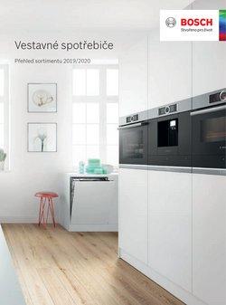 Möbelix katalog v Liberec ( Před více než měsícem )