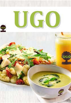 UGO katalog ( Vypršelo )