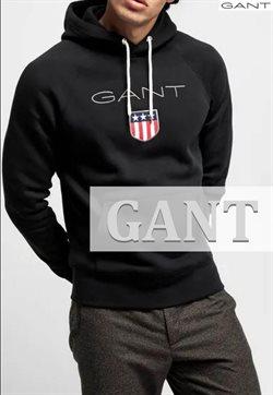 Oblečení, Obuv a Doplňky akce v Gant katalogu v Praha ( Zbývá 10 dní )