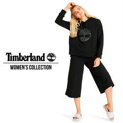 Timberland akce v Timberland katalogu ( Před více než měsícem)