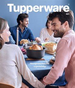 Tupperware katalog ( Zbývá 24 dní )