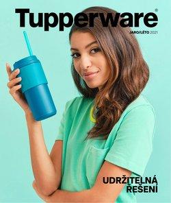 Tupperware akce v Tupperware katalogu ( Před více než měsícem)