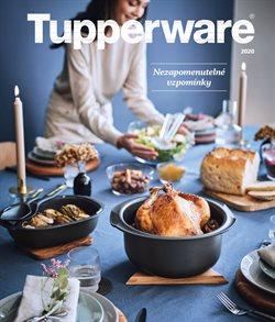 Tupperware katalog ( Zveřejněno včera )