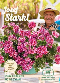 Starkl katalog ( Před více než měsícem )