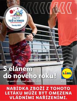 Lidl katalog v Pardubice ( Zbývá 27 dní )