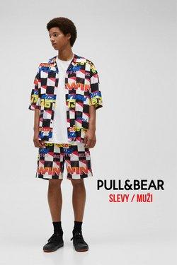 Oblečení, Obuv a Doplňky akce v Pull&Bear katalogu ( Zbývá 19 dní)