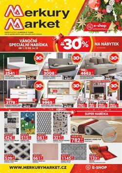 Merkury Market katalog ( Před 3 dny )
