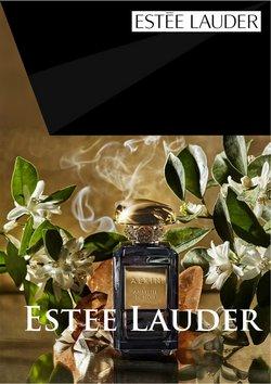 Estee Lauder katalog ( Před 3 dny )