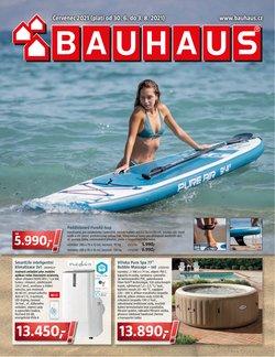 Bauhaus akce v Bauhaus katalogu ( Zbývá 4 dní)