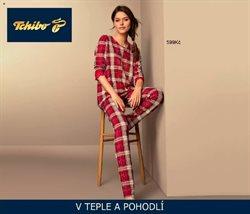 Tchibo katalog v Olomouc ( Zbývá 10 dní )