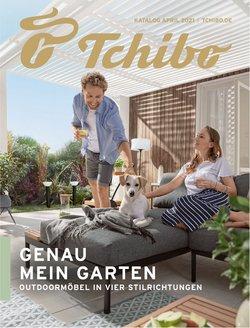 Tchibo katalog v Hradec Králové ( Zbývá 11 dní )