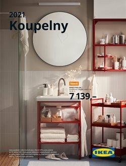 IKEA akce v IKEA katalogu ( Před více než měsícem)
