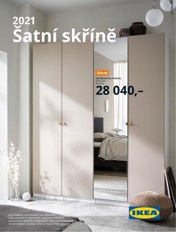 IKEA akce v IKEA katalogu ( Vyprší zítra)