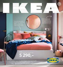 IKEA katalog ( Před více než měsícem)