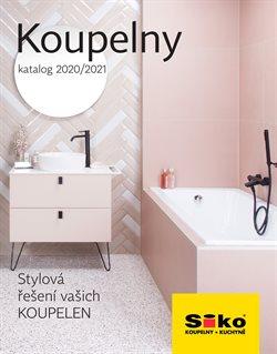 Rossmann katalog ( Zveřejněno včera )