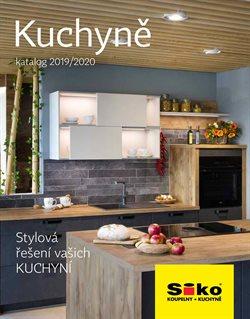 Siko katalog v Olomouc ( Před více než měsícem )