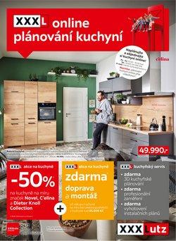 XXXLutz katalog ( Vypršelo )