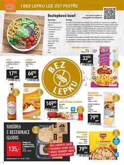 Pizza nabídky v Praze