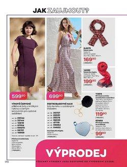 Zdraví a Kosmetika akce v Avon katalogu ( Zbývá 11 dní )