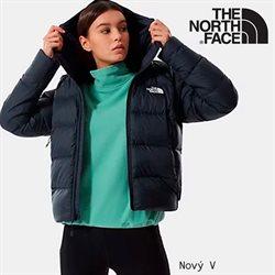 The North Face katalog ( Před 2 dny)