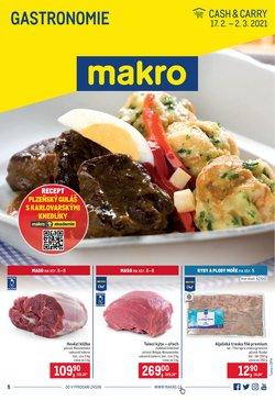 Makro katalog ( Vyprší zítra )