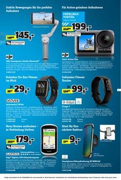 Bluetooth nabídky v Praze